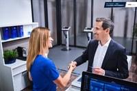 Was das EMS-Training anbietet?
